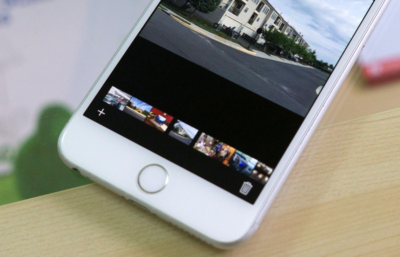 Memories_iOS 10
