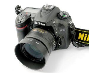 Nikon_D7100_DSC7312EC