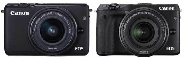 canon-eos-m10-vs-canon-eos-m3-1
