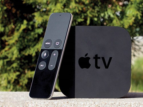 apple-tv-outside-review-hero2