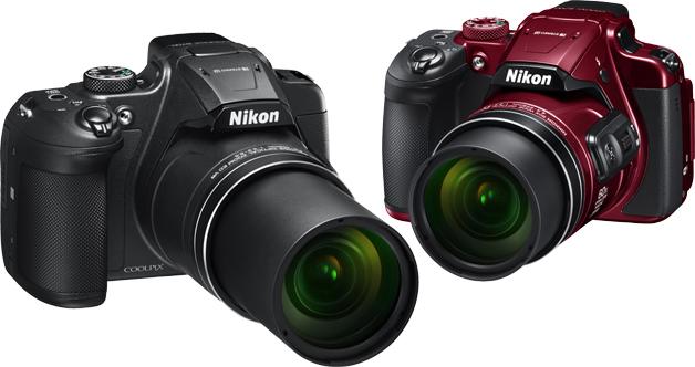 nikon-b700-farben