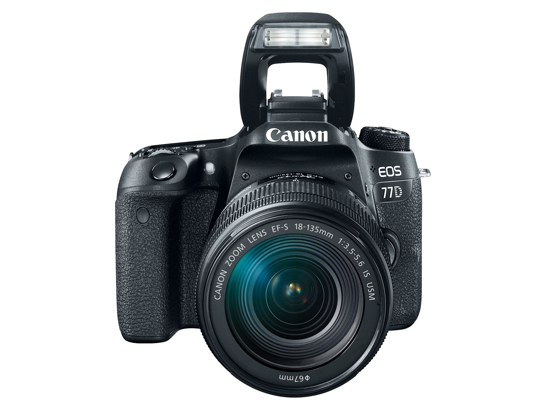3972120_canon_eos_77d__-_camera-tinhte-vn_2