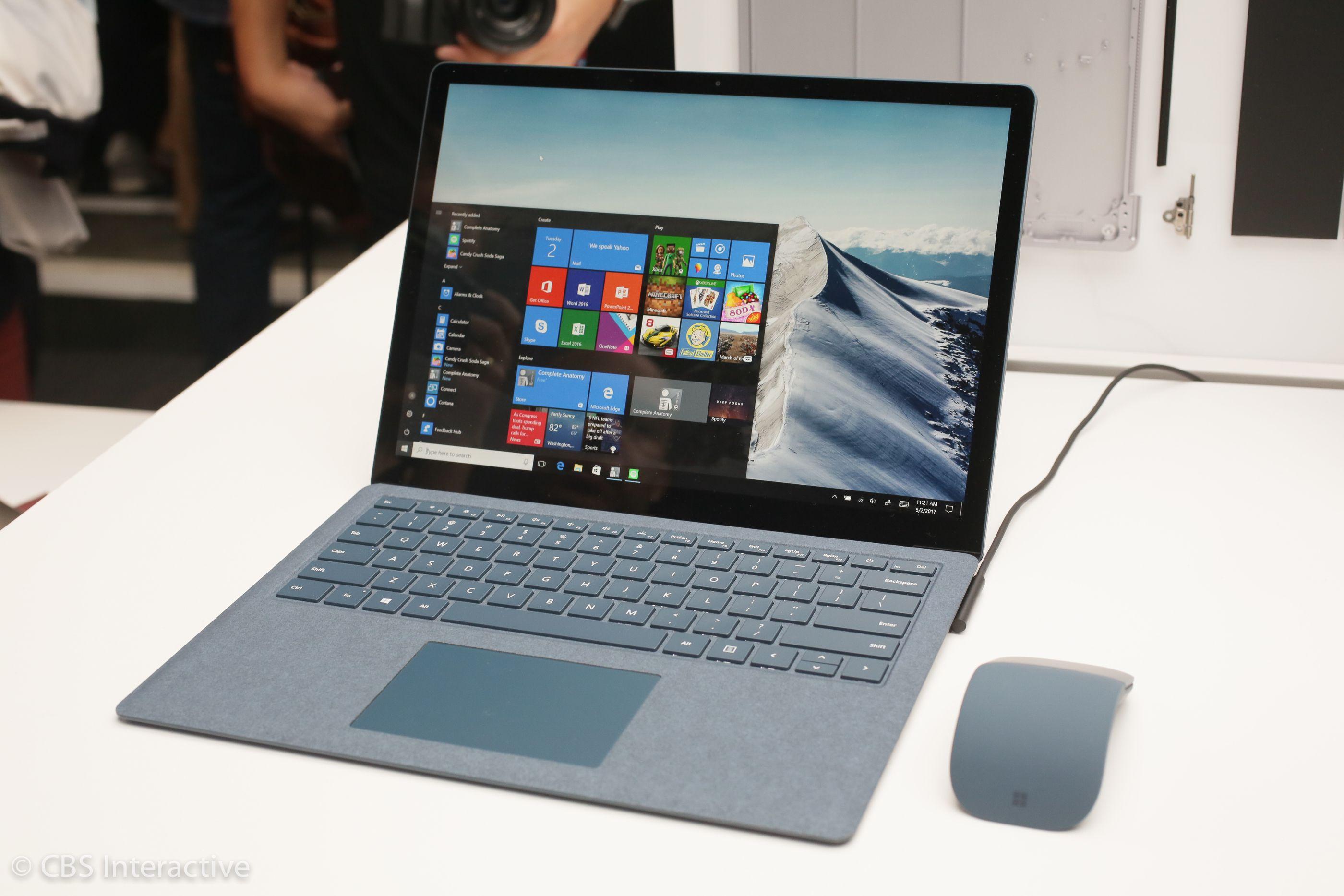 microsoft-surface-laptop-008