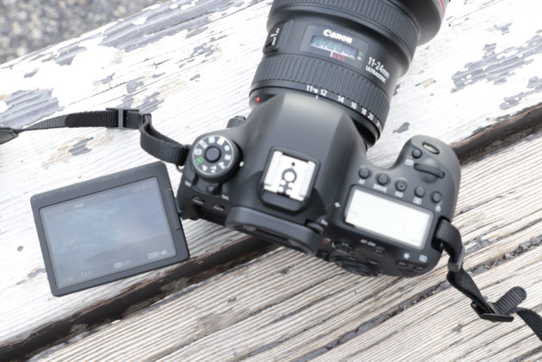 chris-gampat-the-phoblographer-canon-6d-mk-ii-product-images-first-impressions-product-images-8-770x514