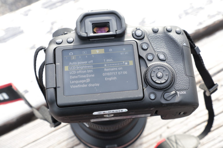 chris-gampat-the-phoblographer-canon-6d-mk-ii-product-images-first-impressions-product-images-9-770x514