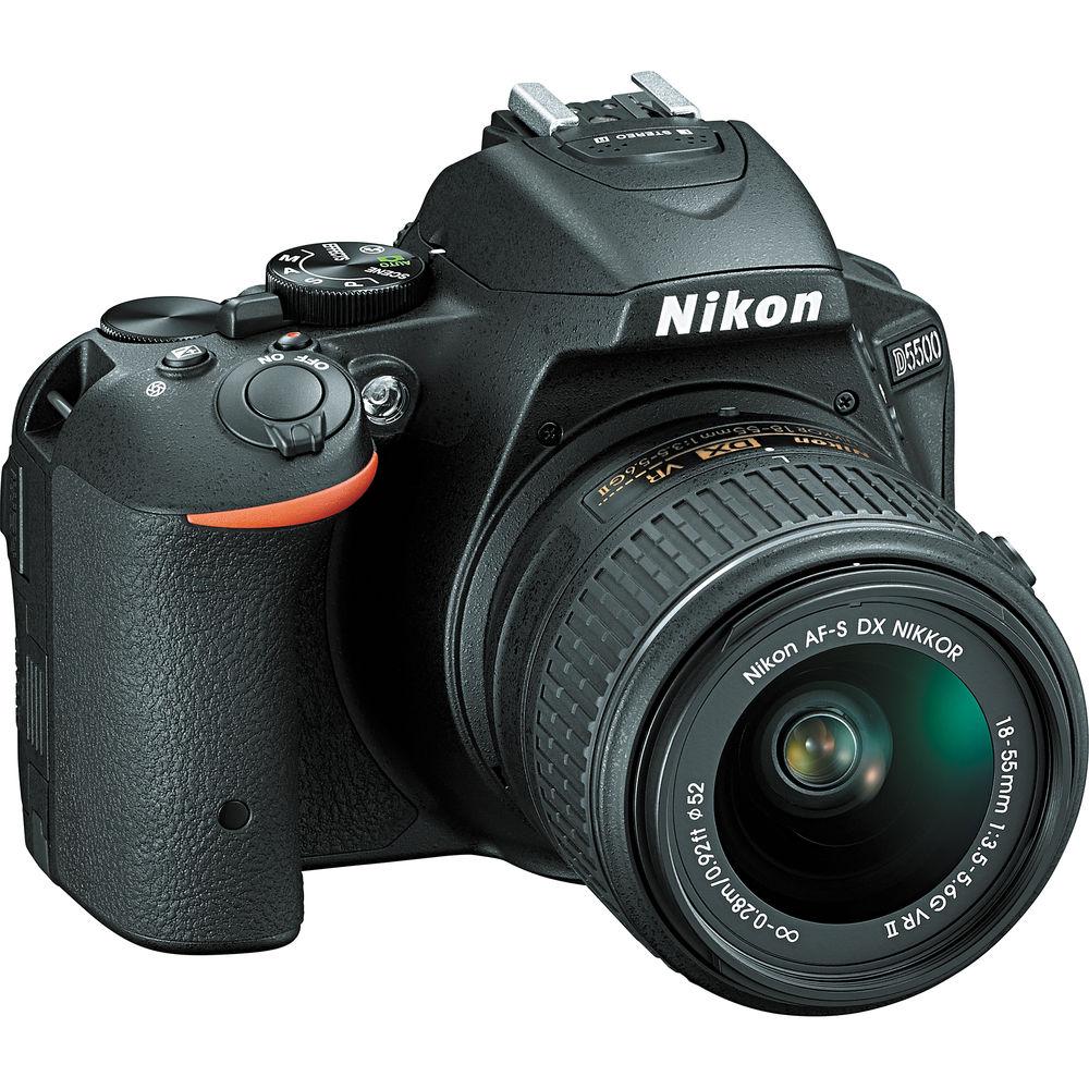 nikon-d5500-kit-18-55mm