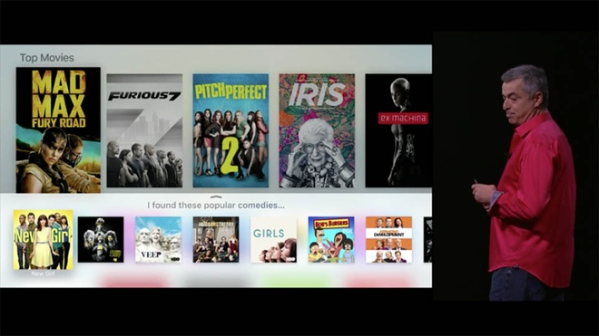 apple-tv-gen-4-moinhat-4