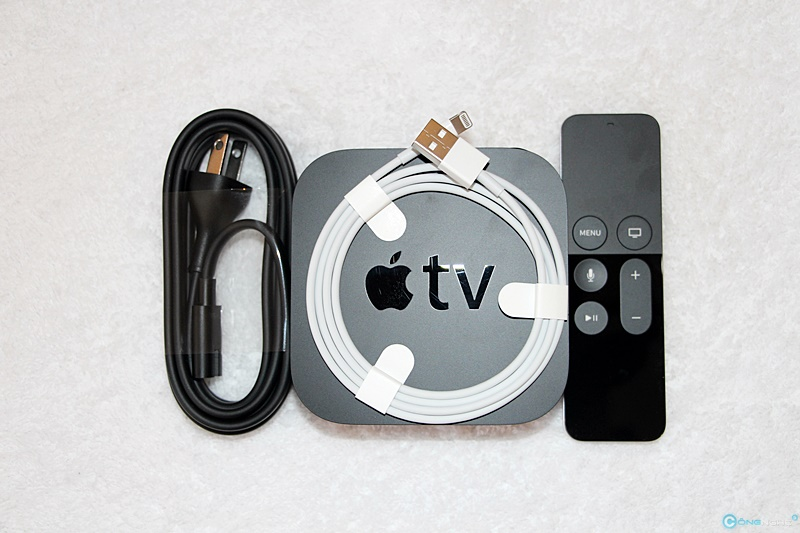 apple-tv-gen-4-moinhat-7