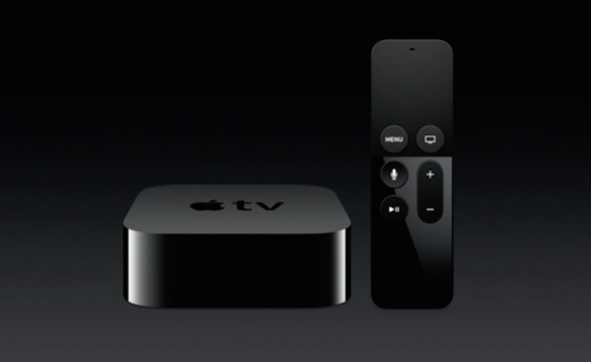apple-tv-gen-4-moinhat