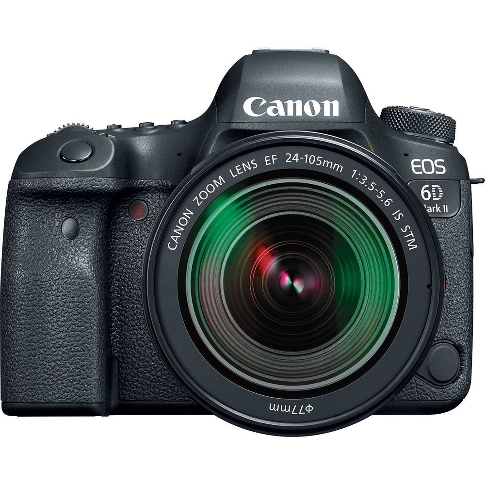 may-anh-canon-6d-mark-ii-hinh-anh-1
