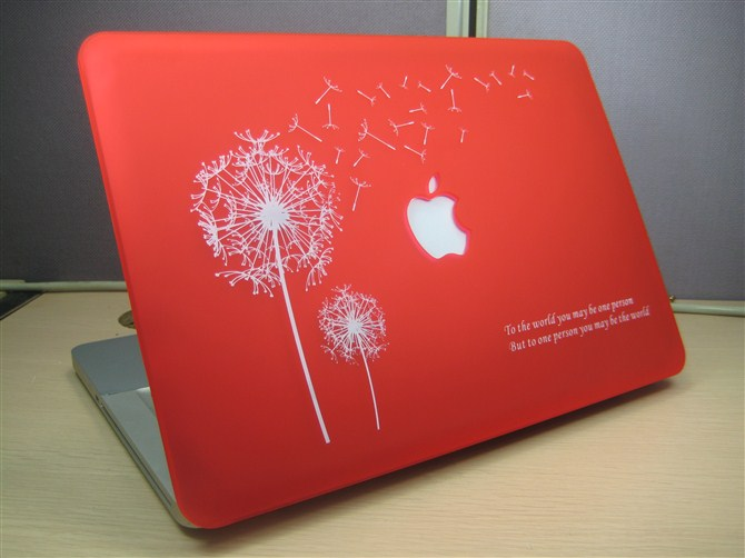phu-kien-macbook-2