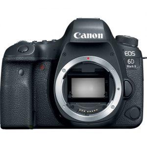 zshop-canon-6d-mark-ii