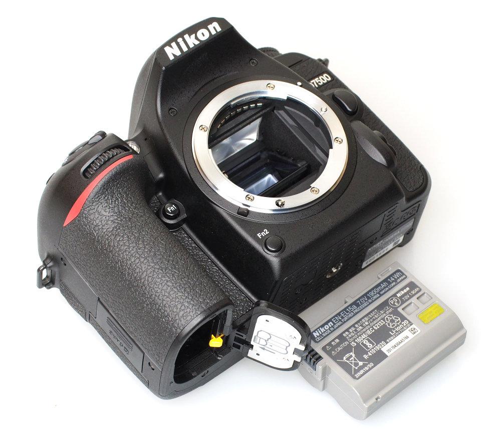 1000-nikon-d7500-dslr-9_1497440372