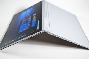surface-book-2016-5