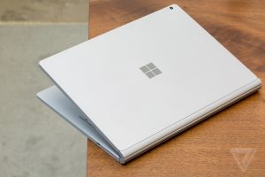 surface-book-2016-6