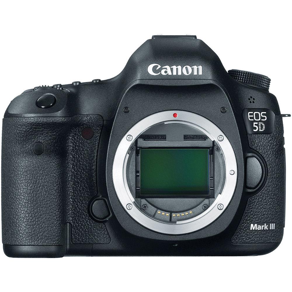 canon-5d-mark_iii-001