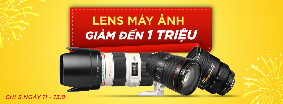 lens975x360-copy-15