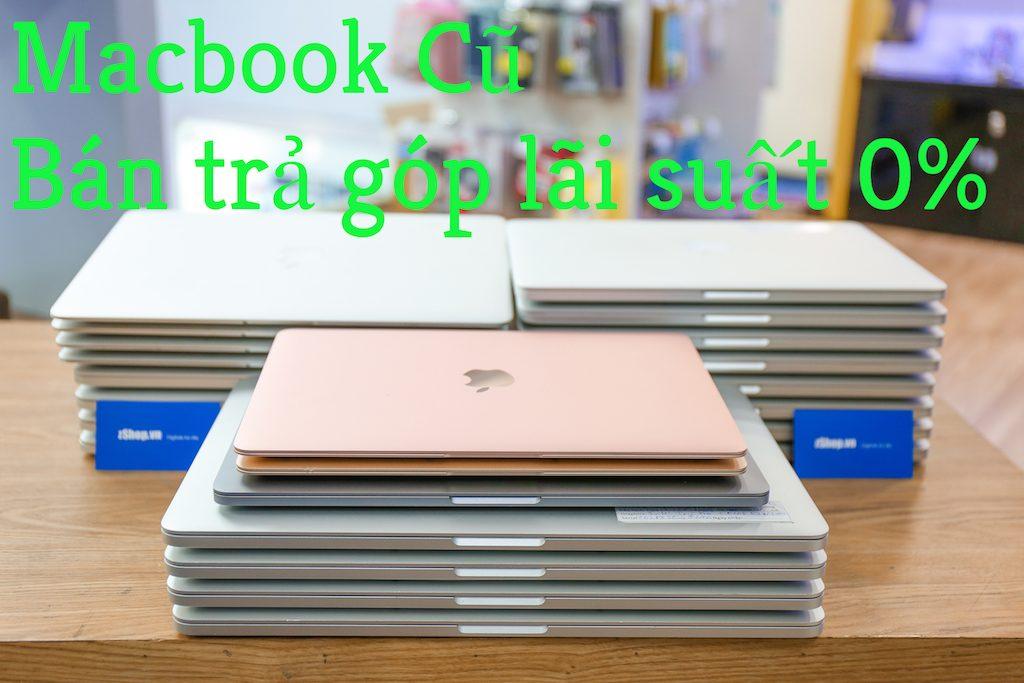 macbook_cu_2
