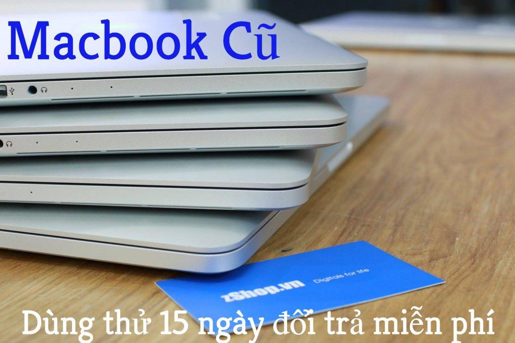 macbook_cu_1