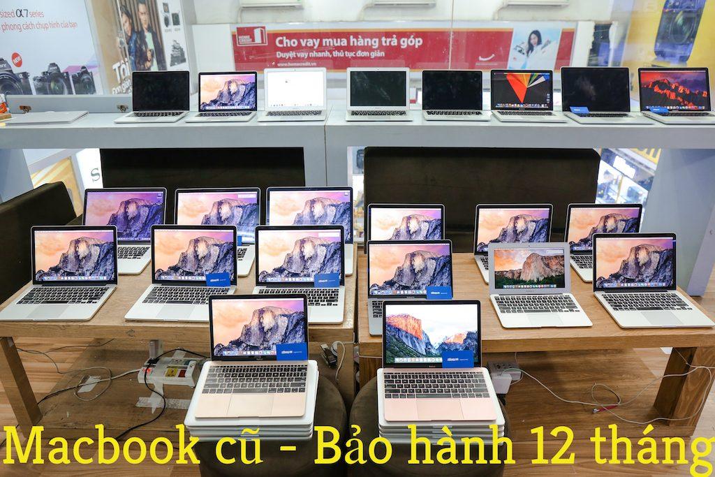 macbook_cu_3