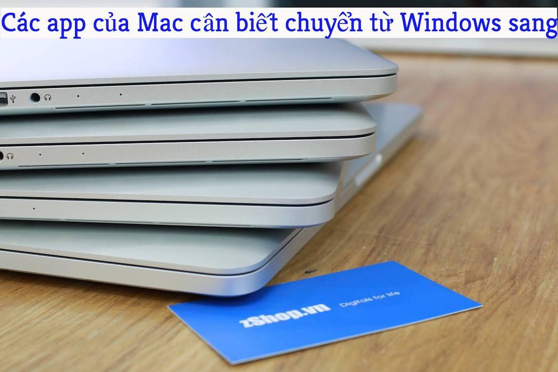 macbook_zshop