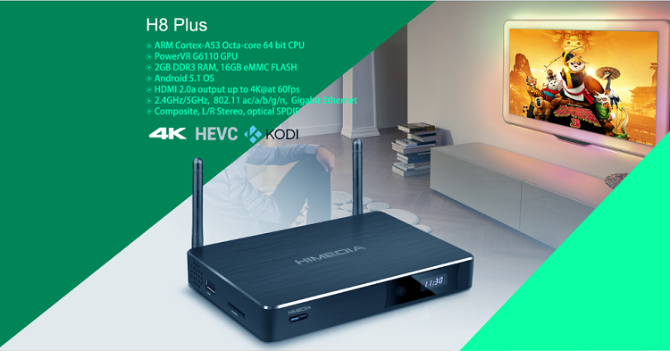 android-tv-box-himedia-h8-plus-11