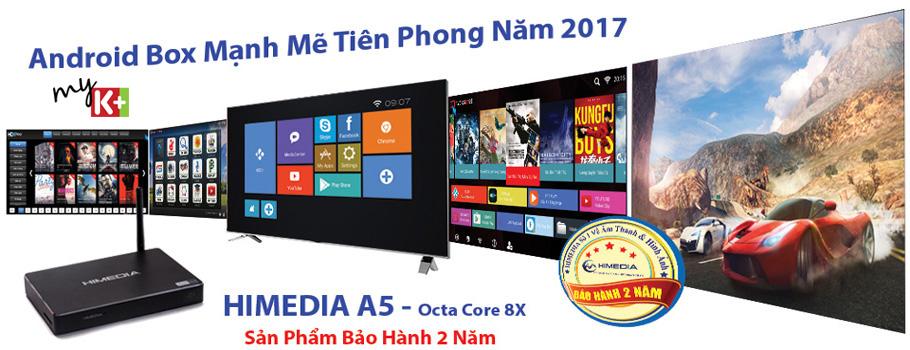 banner-himedia-a5-finna910-350l