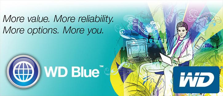 banner-wd-blue2