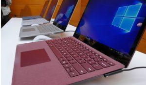 danh-gia-surface-laptop-2