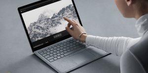 danh-gia-surface-laptop-4