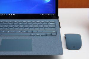danh-gia-surface-laptop-6