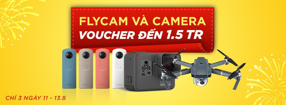 flycamcamera0-copy-13