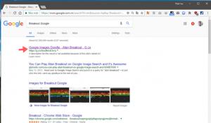 google-chrome-11