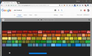 google-chrome-12