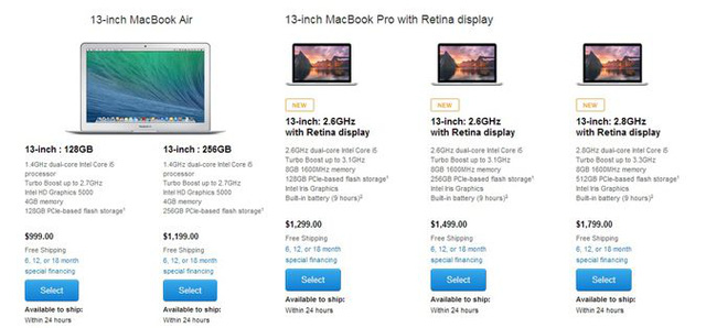 macbook-pro-va-macbook-air-lua-chon-nao-cho-ban-2