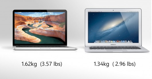 macbook-pro-va-macbook-air-lua-chon-nao-cho-ban