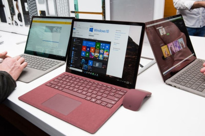 surface-laptop-chay-windows-10-1113
