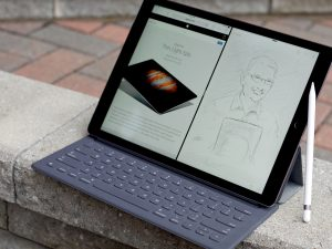 surface-pro-3-2