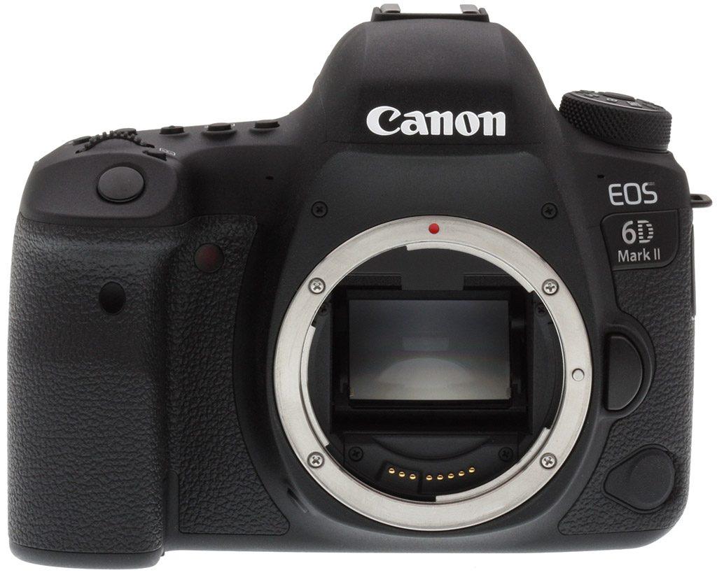 zshop-canon-6dmark2