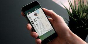 Apple sẽ bổ sung thêm tính năng đa nhiệm 3D Touch trên bản cập nhật iOS 11 sắp tới