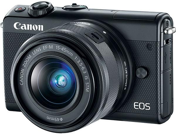 canon-eos-m100-zshop-6