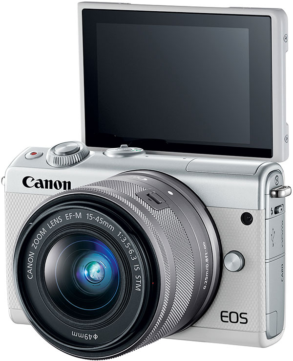canon-eos-m100-zshop-9