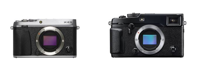 fujifilm-xe3-product-1-vs-xpro2-300x182