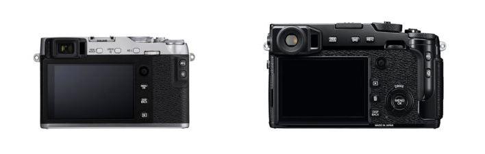 fujifilm-xe3-product-2-vs-xpro2-300x182