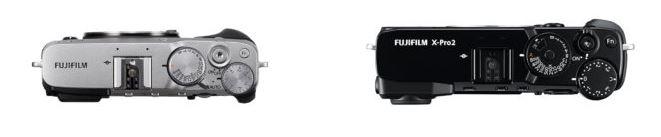 fujifilm-xe3-product-3-vs-xpro2-300x182