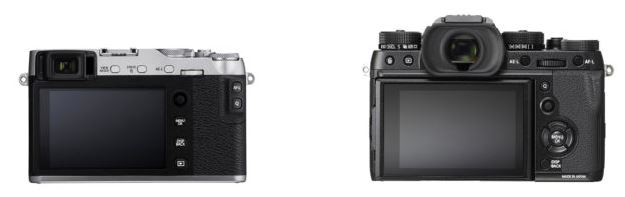 fujifilm-xe3-vs-xt2-preview-2-2