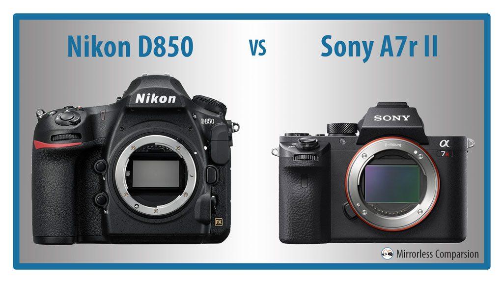 nikon-d850-vs-sony-a7r-ii-1