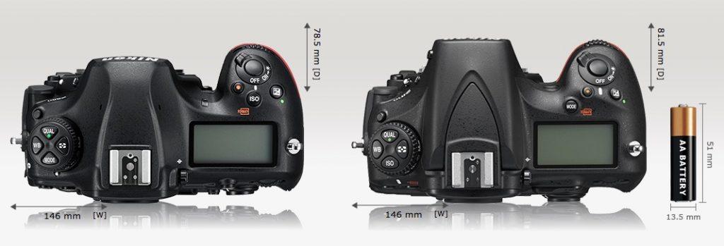 nikon-d850-vs-nikon-d810-specifications-comparisons3