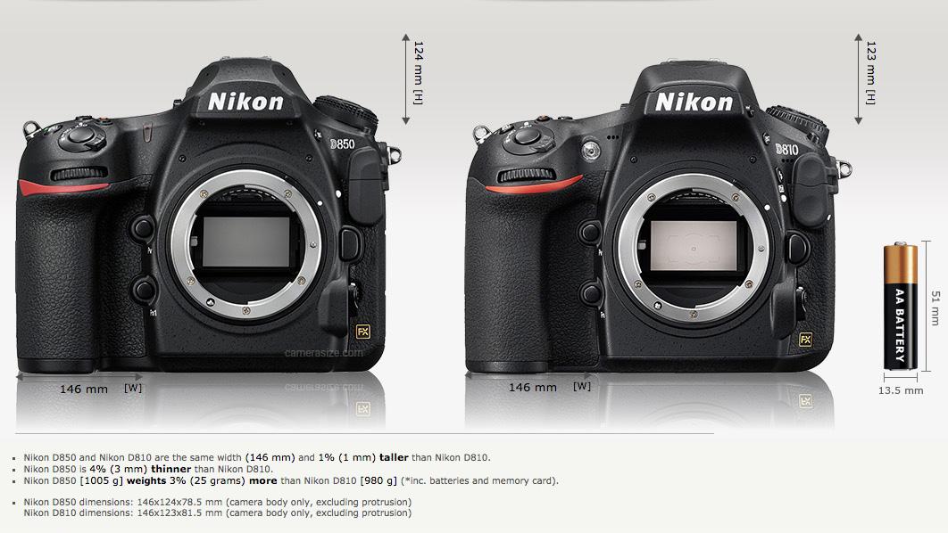 nikon-d850-vs-nikon-d810-specifications-comparisons4