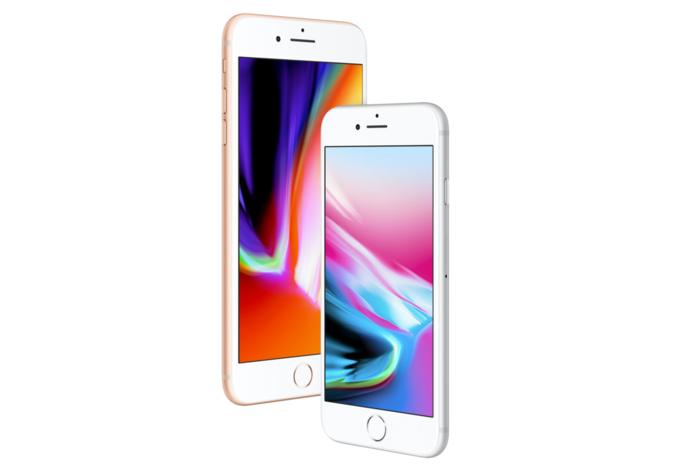 bo-doi-iphone-8-zshop-1